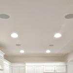 Ceiling Speaker Benefits